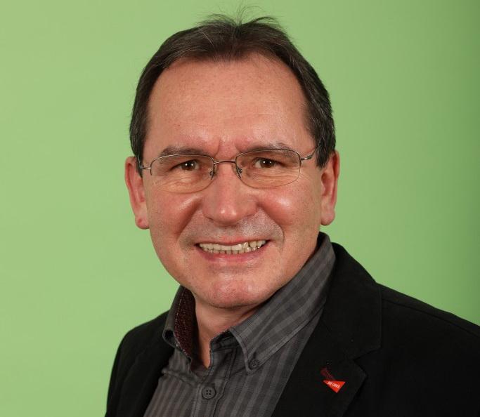Paul Laslop